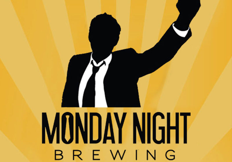 Monday-Night-Brewing-Company-Logo